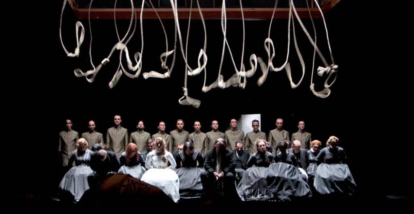 Nabucco ©2013 Bernd Uhlig