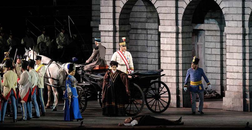 Nabucco - 2018 © DR Festival Arena di Verona 3