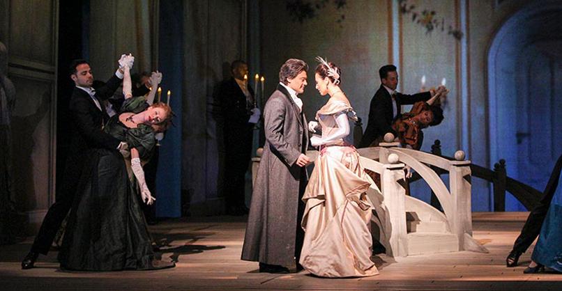 ©2019 The Metropolitan Opera.jpg