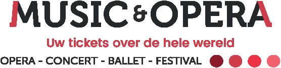 Music & Opéra