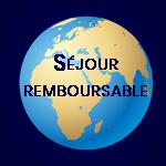Séjour remboursable