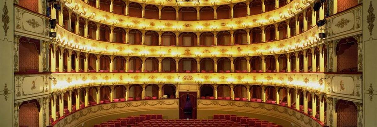 Festival Rossini