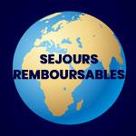 Séjours remboursables