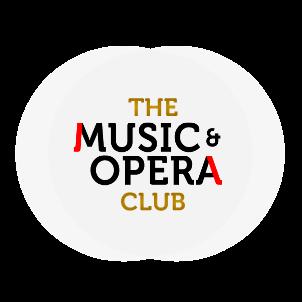 Club Music & Opera