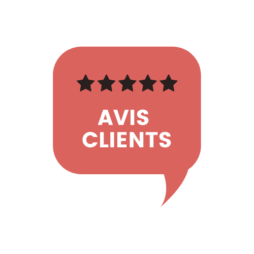 Avis Client Voyage